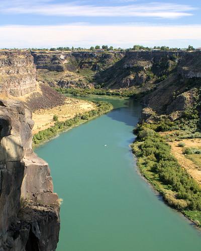 10x8 Twin Falls IdahoIMG_7436