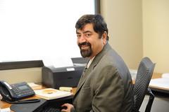 VA & Kaiser Pics 2009 025 (sharkattack1977@yahoo.com) Tags: va savers employees 2009life vakaiserpics2009