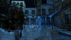 Uncharted 2_ Among Thieves_5 (Jp Gary) Tags: game console playstation multiplayer ps3 playstation3 naughtydog uncharted nathandrake uncharted2