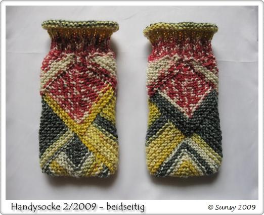 handysocke2009.2