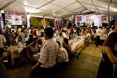 Hotel Cambodiana Oktoberfest Phnom Penh 2009 (Keith Kelly) Tags: party music food beer festival fun j dance cambodia southeastasia drink capital oktoberfest event phnompenh kh annual jägermeister kampuchea hotelcambodiana jgermeister preaùhrachanachkrkmpuùchea prehréachéanachâkrkâmpchea