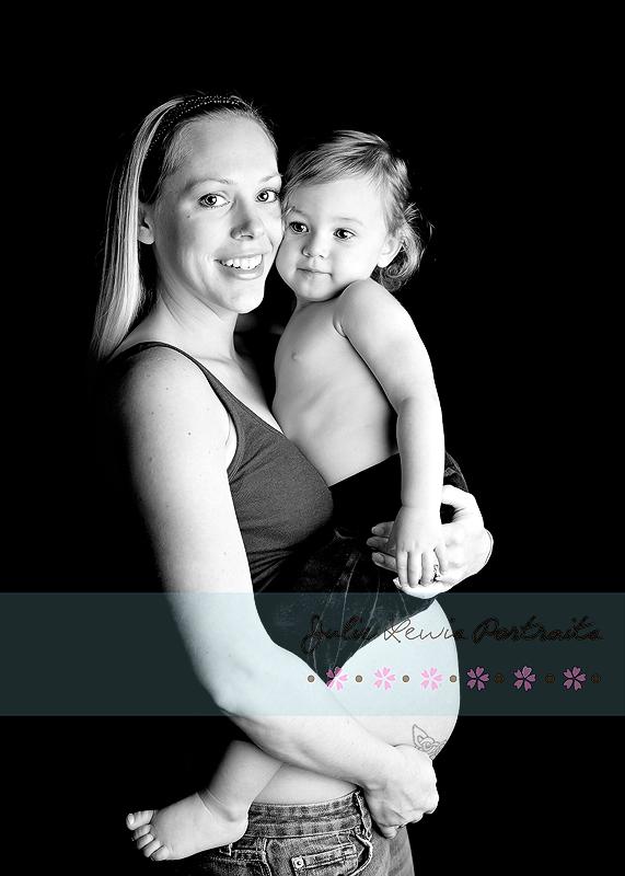 Scace Maternity 03web