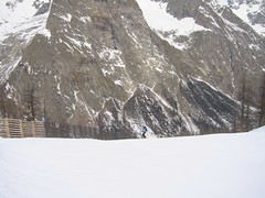Library - 4194 (ajeremie) Tags: courmayeur 07