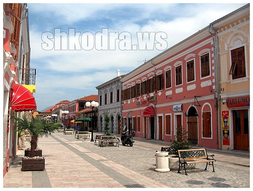 Foto nga Shkodra  4035029828_1f77f00804