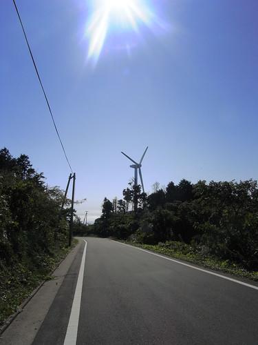 rural-056
