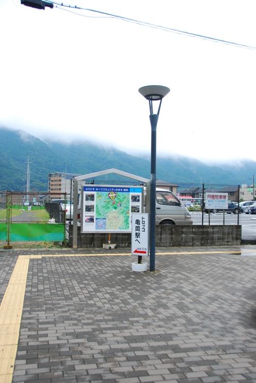 京都-0711