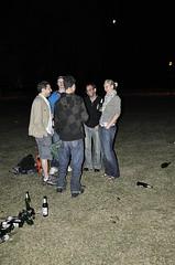 029 (thi.g) Tags: party summer nikon bbq düsseldorf 2009 thig rheinterrassen d90 thilogierschner