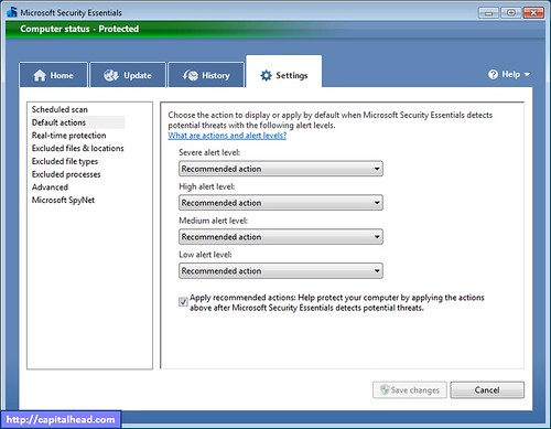 Microsoft Security Essentials-0034