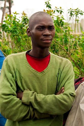 Africa November 2009-248