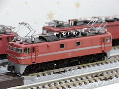 RIMG0118.JPG