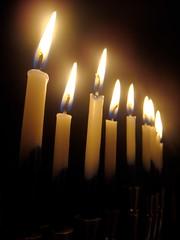 Buy Me a Harmonica (Alyssasezello :: aka pixel8design) Tags: winter light party holiday festival feast lights candle bright chanukah hanukah candlestick exciting hanukkah candelabra chanukkah menorah hanukkiah hannukkah