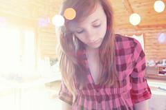 Amanda Breathes (ekamil) Tags: ohhh flickraward theunforgettablepictures ekamil 攝影發燒友 lesbrumes amandabreathes