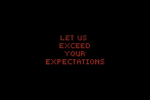 let us exceed your expectations_8206 web