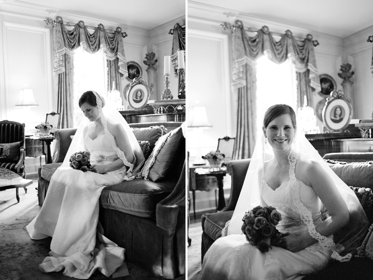 Image of Louise Duckwall:  Bridals
