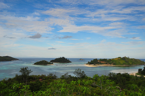 Cerf Island_1