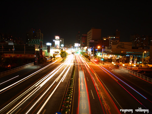 Olympus_EP1_LeicaM_07 (by euyoung)