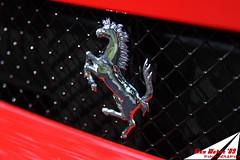 Ferrari (Alex Weber) Tags: alex car photography spider photo dof shot wheels super ferrari spot best enzo 28 expensive rims ever scuderia find supercar fastest weber f430 612 430 f40 f50 scud 599 16m alexweber canon7d