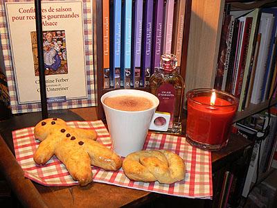 mannela et chocolat chaud.jpg