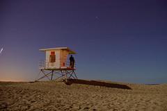 moon-shadow on the beach (BoomRizzle) Tags: sf sanfrancisco beach delete10 delete9 delete5 delete2 airport nikon d70 sfo delete6 delete7 delete8 delete3 delete delete4 save save2 velvia socal longbeach deletedbydeletemeuncensored
