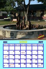 05 may 10 fountains (fotoproze) Tags: canada quebec montreal brunnen fountains kalender fuentes 2010 calendars calendari fontes kalendar fontane  fontaines  fonteinen  lch calendarios    calendrios  dagatal   kalenders kalendari calendaris calendriers egutegiak  kalendarze  calendare kalendere tijdschemas   kalendrar naptrak  kalende kalenterit   filir  kalendra koledarji takvimler  calendrau