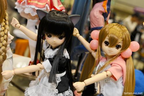 DollsParty22-DSC_0113