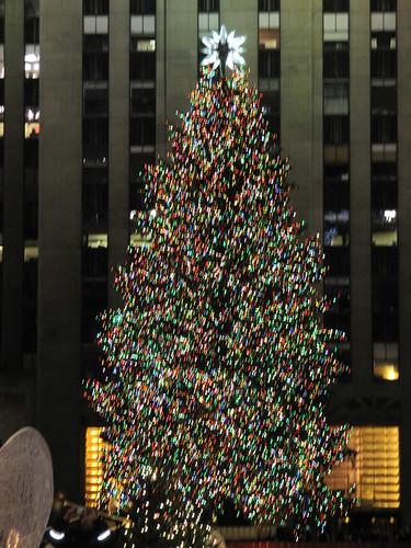NYC December 2009 011