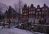 Let it snow in the Amsterdam (B℮n) Tags: snow night snowflakes topf50 bravo jardin topf300 topf100 500faves topf200 jordaan tms sneeuwvlokken topf400 topf500 pittoresk tellmeastory heavysnowfall topf700 topf600 100faves 50faves topf800 200faves topf900 winteravond galleryphotos 300faves cornelisjetses 1000faves dreamingofawhitechristmas 400faves 600faves 900faves 700faves winterinamsterdam 800faves galleryphoto verlichteramen huffstuttersfavorite hetisstilinamsterdam 20december2009 winterinthejordaan cosychristmasspirit strollinginasnowyamsterdam beginvanherengracht lightsatthewindows antonpiecksfeertje thenightfallsdowntownamsterdam happywintertimeinamsterdam deavondvaltindejordaan awintryviewofthebrouwersgrachtamsterdam desneeuwvaltopdedaken winterinmokum magicalwinterscene christmastreeinthewindow brouwersgrachtindewinter sneeuwvalvanzon15cm sneeuwplezierenoverlast cosychristmasinamsterdam gezelligewintertafereelindejordaan letitsnowinamsterdam kerstsfeerinamsterdam deavondvaltinhartjeamsterdam winternightinamsterdam xmasinamsterdam snowflakesfallontherooftop