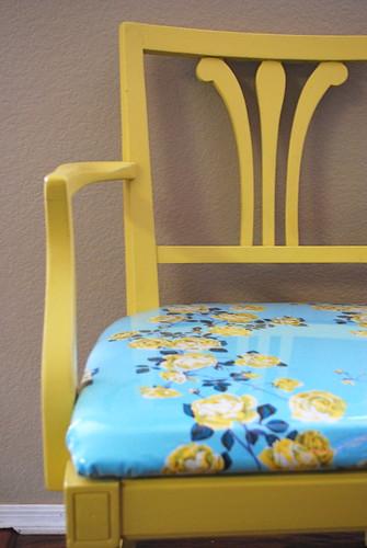 chairclose
