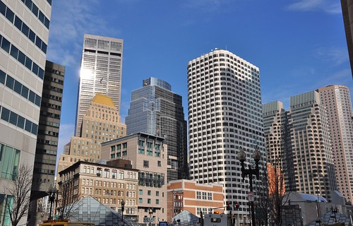 Boston 034
