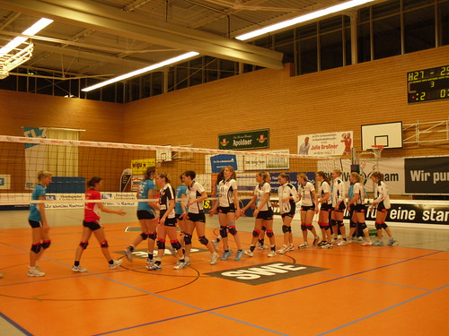 SWE Volley Team - VCO Dresden (24)