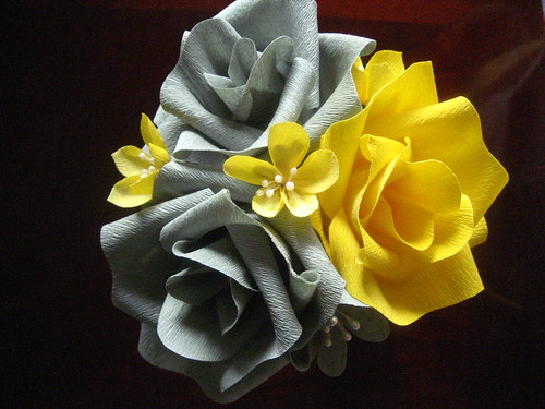 Beautyful flowers gray flowers wallpapers gray flowers wallpapers mightylinksfo