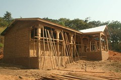 2010 sierra leone construction