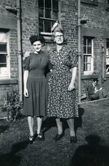 Image titled Rona Watt, 1952