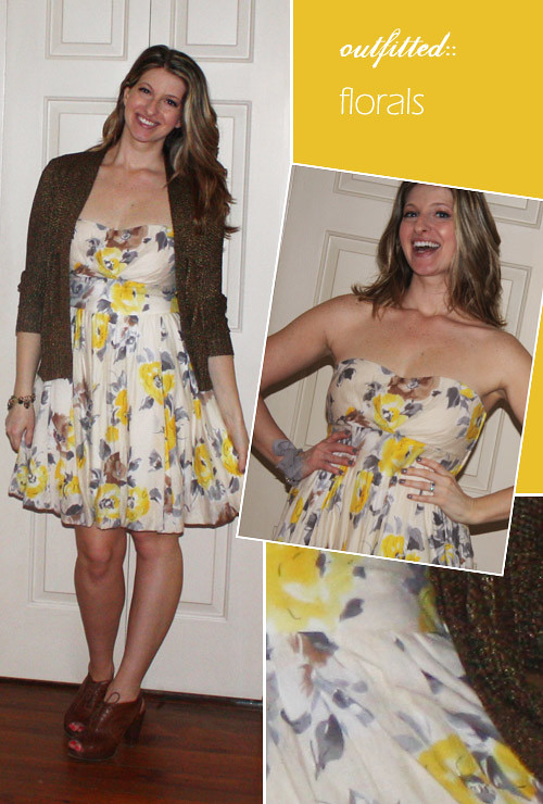 outfitted-florals-everybody-everywear-1