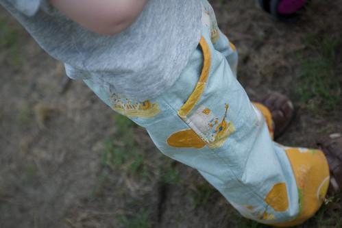 finn's pocket pants 5