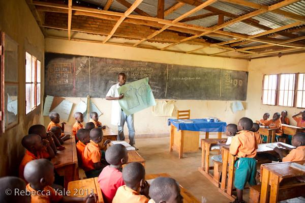 RYALE_UNICEF_129