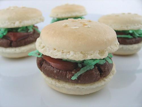 burger_macarons_1