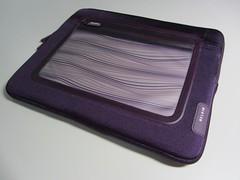 Belkin Vue Sleeve for iPad
