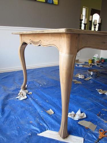 Stripping_Prepping_darkstain_table_04