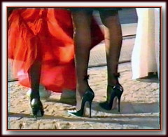 Fermata Autobus (World fetishist: stockings, garters and high heels) Tags: tacchiaspillo tacchi taccoaspillo trasparenze tacco highheels heels highheel pumps pumpsrace calze calzereggicalzetacchiaspillo corset calzereggicalze corsetto reggicalze reggicalzetacchiaspillo rilievi bas guepiere guèpière suspenders straps stocking stiletto strumpfe stockingsuspendershighheelscalze stockings strümpfe stilettoabsatze stockingsuspenders