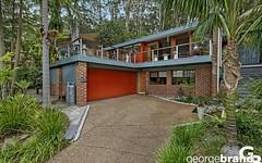 212 The Round Drive, Avoca Beach NSW