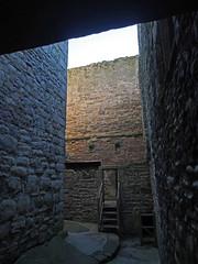Craigmillar Castle Edinburgh (cmax211) Tags: infocus toodark mediumquality craigmillar castle edinburgh scotland