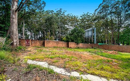 2C Wilson Road, Pennant Hills NSW