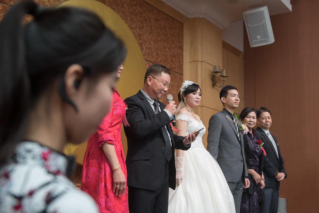 婚禮記錄采珮與盈仲-163