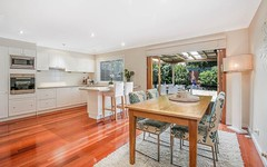 4/20 Greenoaks Ave, Cherrybrook NSW