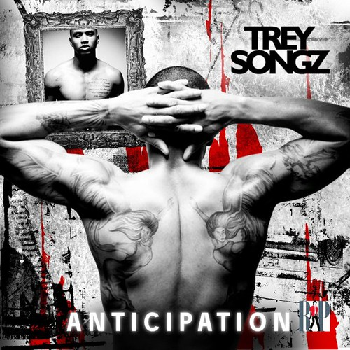 trey songz mixtapes downloads