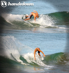 Luke Lequence (Handsdown Designs) Tags: luke skim skimboard
