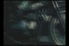 vyle - golgo 13 (sun1s) Tags: chicago wet fb cache autobot sharkula tfd testarossa fightback vyle peddycash grafftiti flosstradamus villie albertjohnson murderclub kthei blakelarsen sunones sun1s thigamajig villietechnologies teamfunny v8tfd httpmyspacecomsunones httpmyspacecomvyle