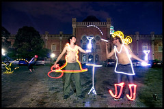 light painting prosetscho (andreas gessl) Tags: vienna wien light lightpainting night painting austria crazy long exposure nacht drawing creative cinematic lichtmalerei lightart lightdrawing lichtmalen lightjunkie andreasgessl