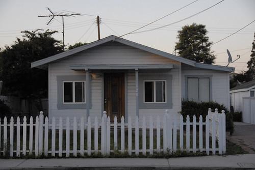 house, costa mesa